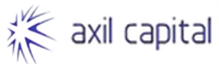 Axil Capital_3.png